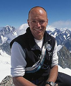 Dr.-Christoph-Hoebenreich-
